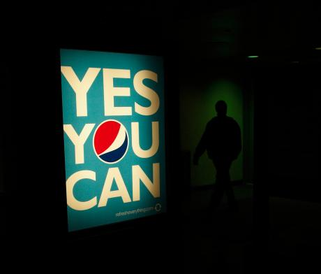 pepsistationcanpreview